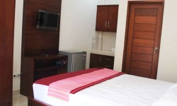 accommodation in Renon