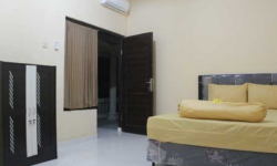 accommodation in Nusa Dua