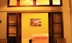 house for rent in Sanur