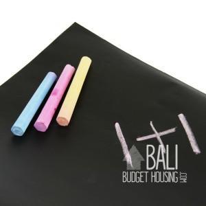 BBH-Chalkboard-Wallpaper-01
