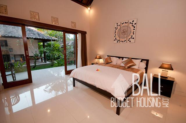 accommodation in Kuta