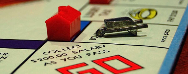 Monopoly-cropped