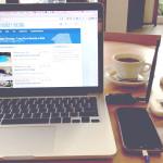 internet in Bali gear